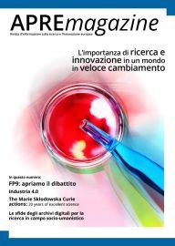 APRE_Magazine_N2