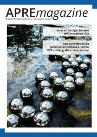APRE_Magazine_N5
