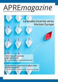 APRE_Magazine_N8