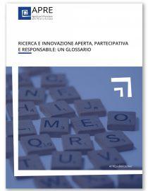 cover glossario_2