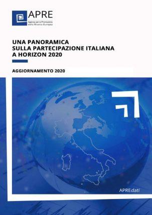 rapporto dati 2020