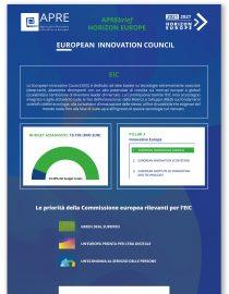 cover aprebrief_EIC