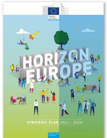 cover_HEU strategic plan