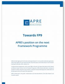 cover_TOWARDS FP9