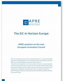 cover_The EIC Horizon Europe