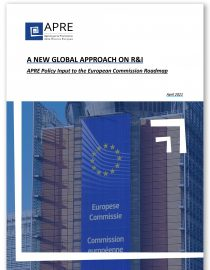 cover_position paper_a new global approach on R&I