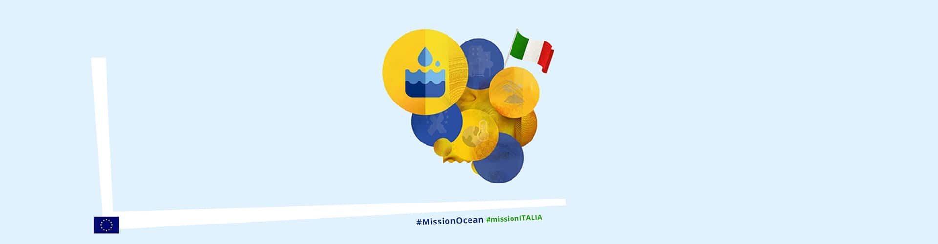 Mission Ocean