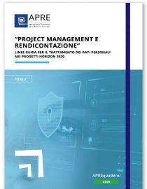cover_APREquaderni_GDPR2