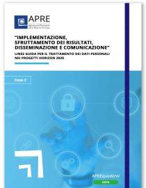 cover_APREquaderni_GDPR3