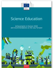 cover_science education