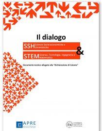 doc tecnico carta di catania_cover