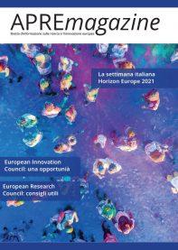 cover_APREmagazine16